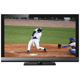 Sony 116.84 cm (46 inch) Full HD LED TV (Black, KDL-46EX700)_1