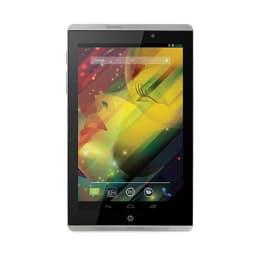 HP Slate 7 Wi-Fi + Cellular 17.70 CM (6.9 inch), White, 16GB_1