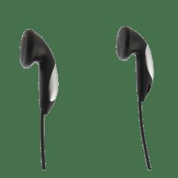 Sony In-Ear Wired Earphones (E818LP, Black)_1