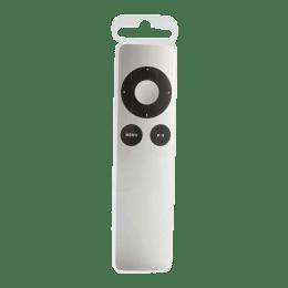Apple Remote (MC377ZM/A, White)_1