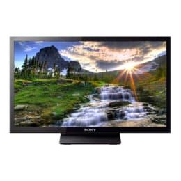 Sony 61 cm (24 inch) LED TV (KLV-24P422B, Black)_1