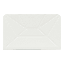 Acer Iconia Tab W4-820 Flip Cover (NP.BAG1A.022, White)_1