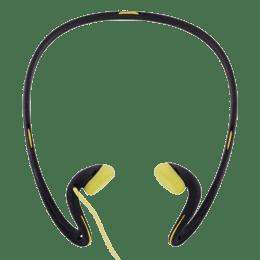 Sennheiser PMX 680 Sports Headphones_1