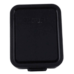 Philips POWER Wall Charging Adapter (As Per Stock Availability)_1