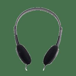 Panasonic Headphone RP HT010_1
