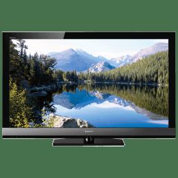 Sony 81.28 cm (32 inch) Full HD LED TV (Black, KDL-32EX700)_1