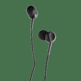 Sennheiser In-Ear Wired Earphones (CX 180, Black)_1