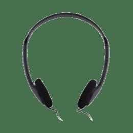 Sony MDR-110LP Headphones_1