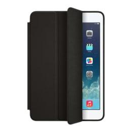 Apple Full Cover Case for iPad Air Mini (ME710ZM/A, Black)_1
