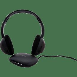 Philips SHC1300 Wireless Headphones_1