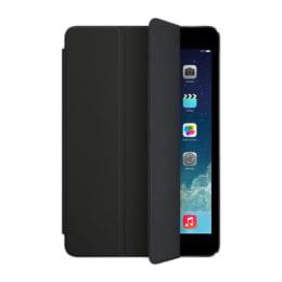 Apple Full Cover Case for iPad Air Mini (MF059ZM/A, Black)_1