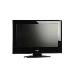 "Philips 4000 Series 24PFL4505 24"" LCD TV (Black)_1"