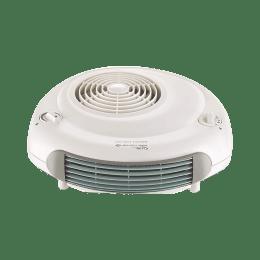 Bajaj Majesty 2000 Watts Fan Room Heater (Auto Thermal Shutoff, RX11, White)_1