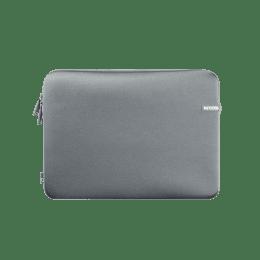 Incase Neoprene Sleeve for 39 cm Laptop (Grey)_1
