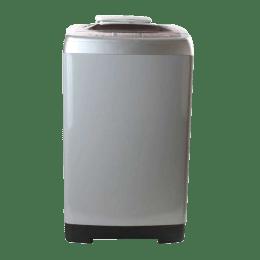 Samsung 7 Kg WA90AWM Top Loading Washing Machine_1
