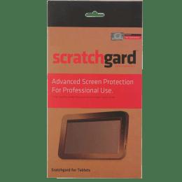 Scratchgard Screen Protector for Samsung Galaxy Tab (Transparent)_1