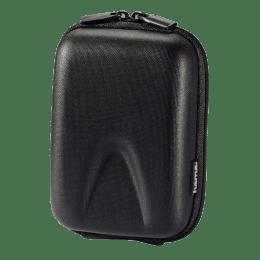 AHA Hard Digital Camera Case (103766 60L, Black)_1