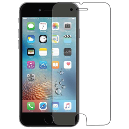 Papa Protect Ultra Clear Screen Protector for Apple iPhone 7 (Transparent)_1