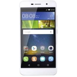 Honor Holly 2 Plus (White, 16 GB, 2 GB RAM)_1