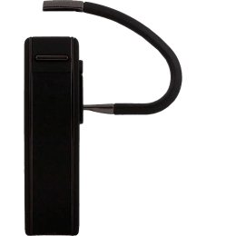 BlueAnt Q2 Smart Bluetooth Headset_1