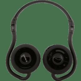 B-Speech Calypso Bluetooth Headset (Black)_1