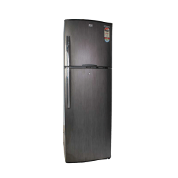 Videocon 300 Litres VCP314i Frost Free Refrigerator_1