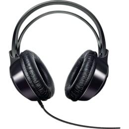 Philips SHP1901 Headphone (Black)_1