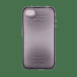 Belkin Grip Ergo Back Case Cover for Apple iPhone 4 (Black)_1