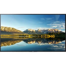 Sony KD-85X8500D 215cm (85inch) 4K Ultra HD LED Smart TV_1