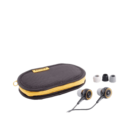 Philips In-Ear Wired Earphones (SHE6000/98, Black)_1