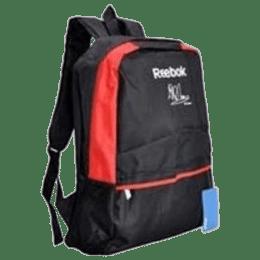 Reebok Laptop Bag (Black)_1