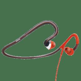 Philips SHQ4000/98 Neckband Headphones_1
