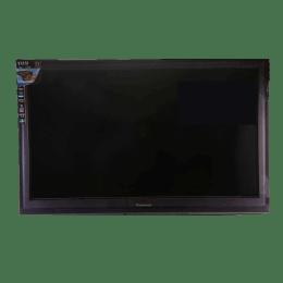 Panasonic 106 cm (42 inch) LED Smart TV (TH-L42D25)_1