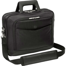 Dell Carry Case for 16 Inch Laptop (Black)_1