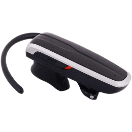 Plantronics Explorer 240 Bluetooth Headset (Black)_1