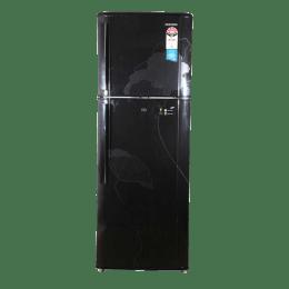 Samsung 260 Litres RT27CDLB Frost Free Refrigerator_1