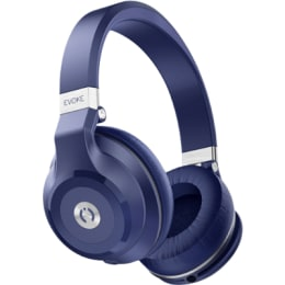 Muveacoustics 1999FB Evoke Headphone (Blue)_1