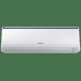 Samsung 1 Ton 3 Star Split AC (Air Purification Function, Muti Jet+ Condenser, AR12MC3JAMCNNA, White)_1