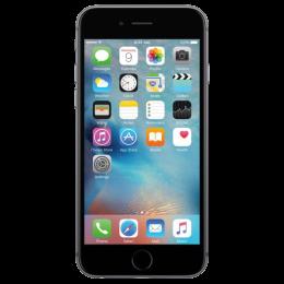 Apple iPhone 6s (Space Grey, 32 GB, 2 GB RAM)_1