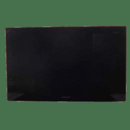 Videocon 60 cm (24 inch) HD Ready LCD TV (VRL24HBN/HBQ)_1