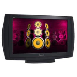 Panasonic 81 cm (32 inch) HD Ready LCD TV (Black, TH-L32C22D)_1