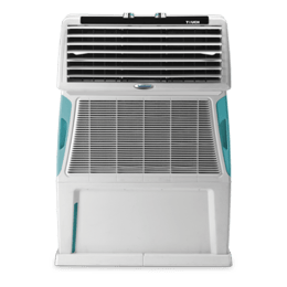Symphony Touch 80 Air Cooler (White)_1