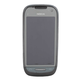 Nokia C7-00 GSM Mobile Phone_1