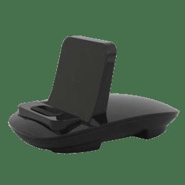 AHA iPad Magic Stand (106351, Black)_1