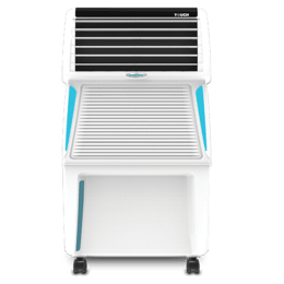 Symphony Touch 35 Litres Room Air Cooler (I-Pure Technology, ACODE310, White)_1
