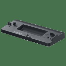 Sony VGP Charging Dock (PRZ10, Black)_1
