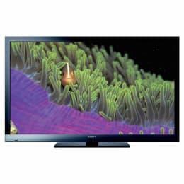 Sony 81 cm (32 inch) Full HD LED TV (KDL-32EX710, Black)_1