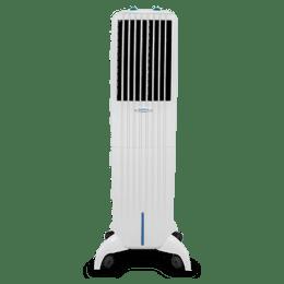 Symphony Diet 35T 35 Litres Room Air Cooler (Automatic Louvers, ACOTO268, White)_1