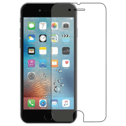 Papa Protect Ultra Clear Screen Protector for Apple iPhone 7 Plus (Transparent)_1