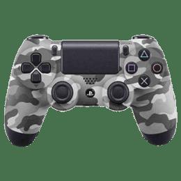 PS4 Dual Shock Controller Camofague_1